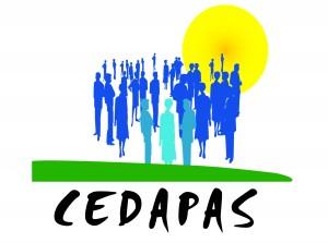logo_cedapas