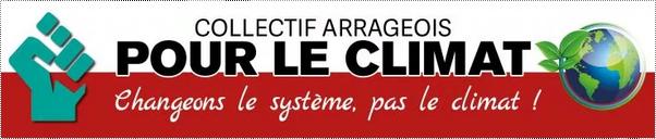 logo_Collectif_Climat_Arras